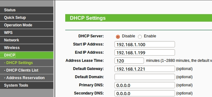 2_dhcp_disable